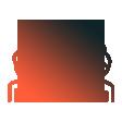 icon_staff