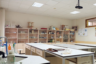 campuses_labs2