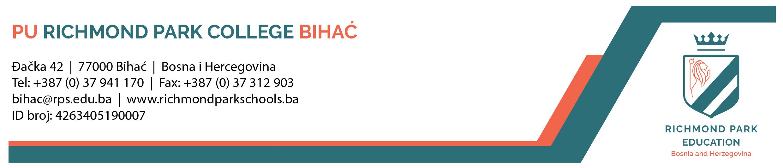 RPS_letterheads-Bihac_College