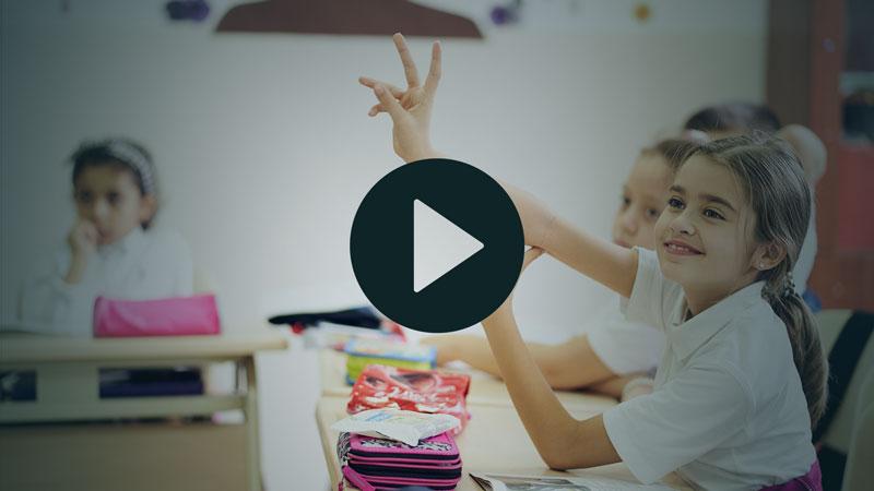 YT_mainvideoback-RPS